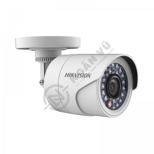 Camera HD-TVI 1MP DS-2CE16C0T-IR