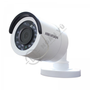 Camera HD TVI 1MP DS-2CE16C0T-IRP