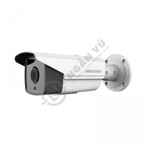 Camera HD TVI 1MP DS-2CE16C0T-IT5