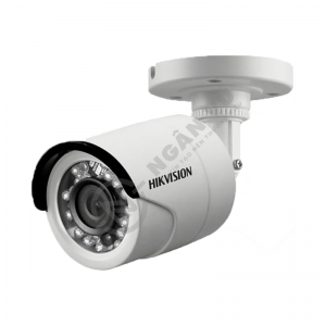 Camera HD TVI 2MP DS-2CE16D0T-IR
