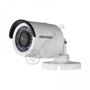 Camera HD TVI 2MP DS-2CE16D0T-IRP