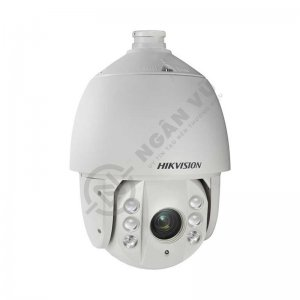 Camera HD-TVI PTZ 2M DS-2AE7230TI-A
