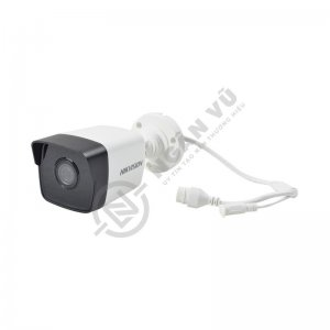 Camera IP 2M DS-2CD1023G0-IU