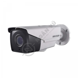 Camera HD TVI 2MP DS-2CE16D0T-IT5
