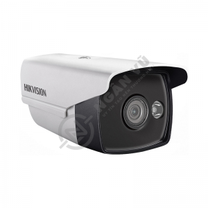 Camera HD TVI 2MP DS-2CE16D0T-WL3