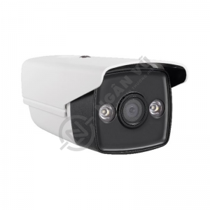 Camera HD TVI 2MP DS-2CE16D0T-WL5
