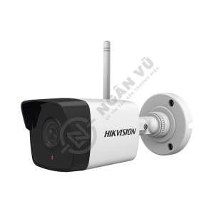 Camera IP 2MP DS-2CV1021G0-IDW1/NF(T)