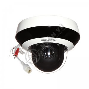 Camera IP PTZ 2M DS-2DE2A204IW-DE3