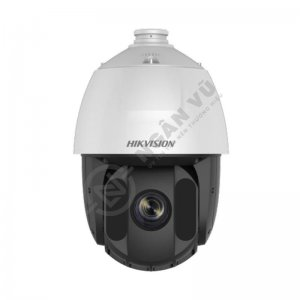 Camera IP PTZ 2M DS-2DE5232IW-AE