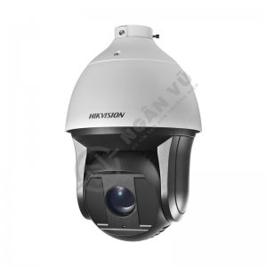 Camera IP PTZ 4M DS-2DE5432IW-AE