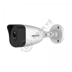 Camera IP 1M DS-B3100VN