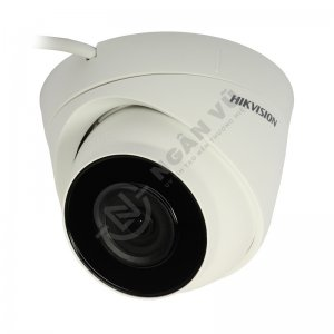 Camera IP 2M DS-2CD1323G0-IU