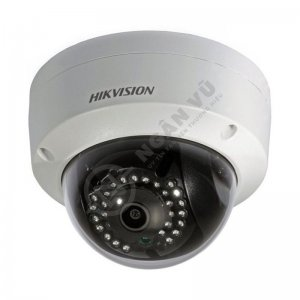 Camera IP Wifi 2M DS-2CD2121G0-IW