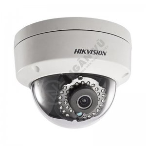Camera IP Wifi 2M DS-2CD2121G0-IWS