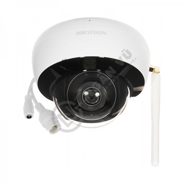 Camera IP Wifi 2M DS-2CD2121G1-IDW1