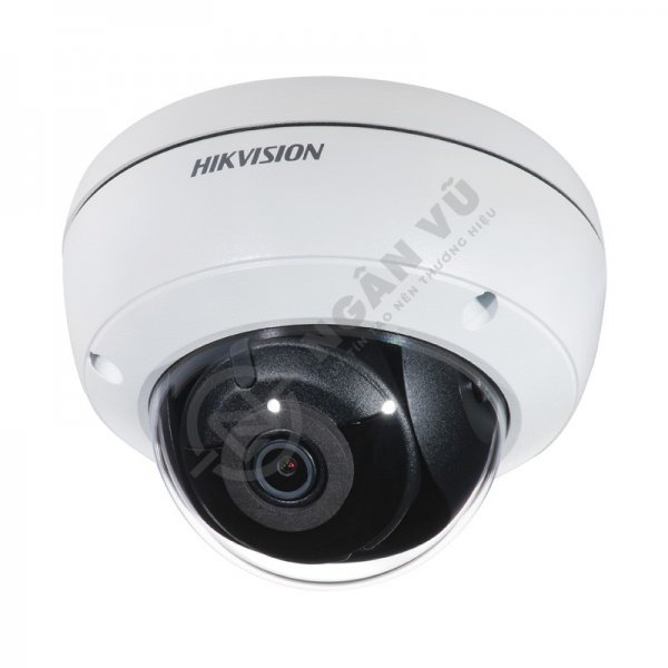 Camera IP 2M DS-2CD2126G1-I