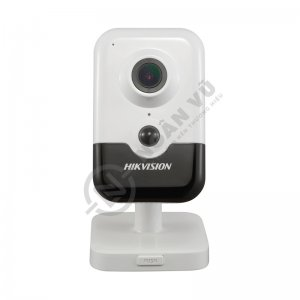 Camera IP Wifi 2M DS-2CD2421G0-IW
