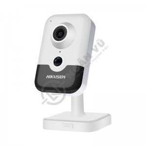 Camera IP Wifi 4M DS-2CD2443G0-IW