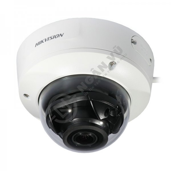 Camera IP 4M DS-2CD2746G1-IZS