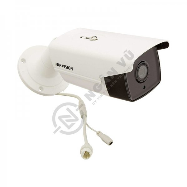 Camera IP 4M DS-2CD2T45FWD-I8