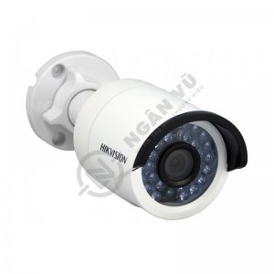 Camera HD TVI 2M DS-2CE16D3T-I3