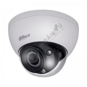 Camera HD CVI 2M HAC-HDBW3231EP-Z