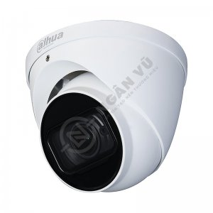 Camera HD CVI 2M HAC-HDW2241TP-A