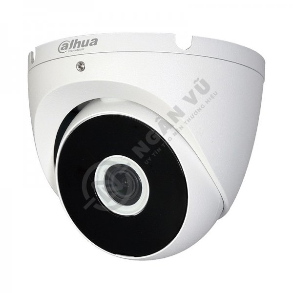 Camera HD CVI 2M HAC-T2A21P