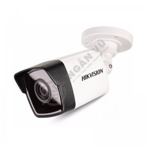 Camera IP 4MP DS-2CD1043G0E-IF