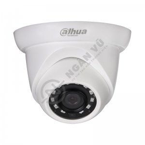 Camera IP 1MP Dahua DS2130DIP