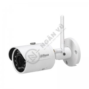 Camera IP 1MP Dahua DS2130FIP