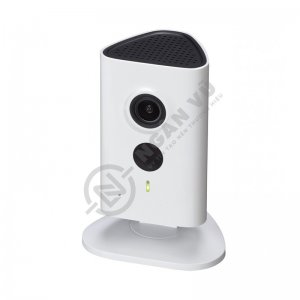 Camera IP 1.3MP Dahua IPC-C15P