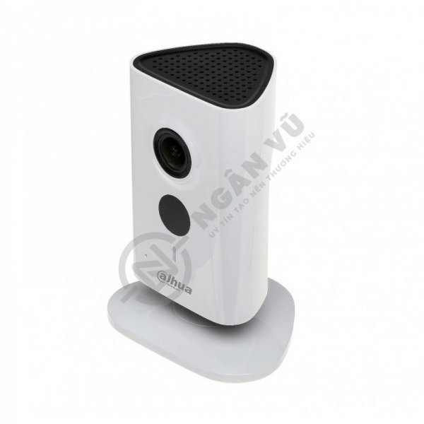 Camera IP 3MP Dahua IPC-C35P