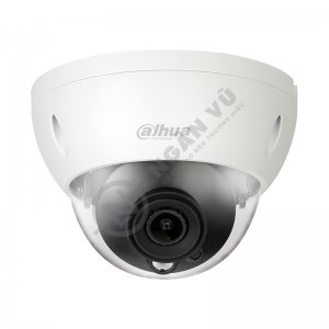 Camera IP 8MP Dahua IPC-HDBW1831RP