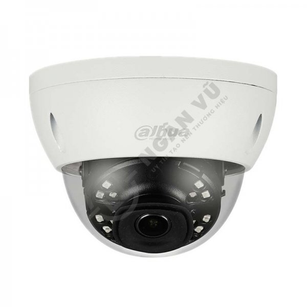 Camera IP 2MP Dahua IPC-HDBW4231EP-S-S4