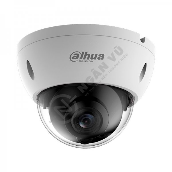 Camera IP 2MP Dahua IPC-HDBW4239RP-ASE