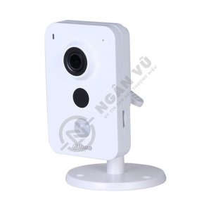 Camera IP Wifi 1.3MP Dahua IPC-K15P