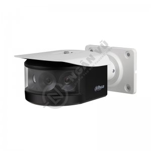 Camera IP 8MP Dahua IPC-PFW8800-A180