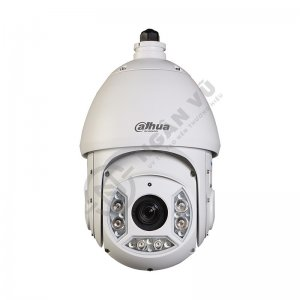 Camera IP 1MP Dahua SD6C131U-HNI