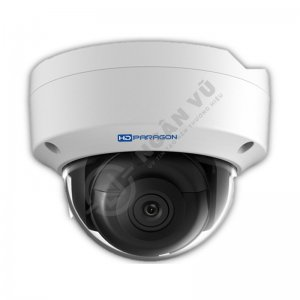 Camera IP 4MP HDParagon HDS-2143IRP