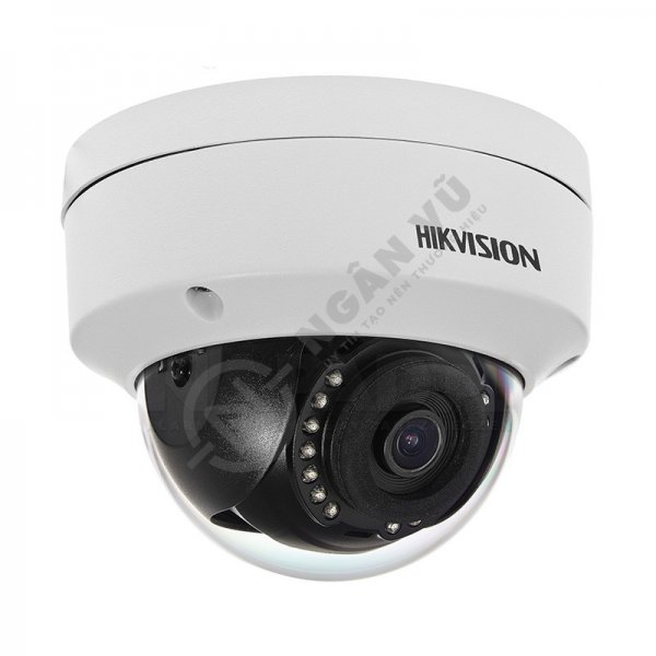Camera IP 4MP DS-2CD1143G0E-IF