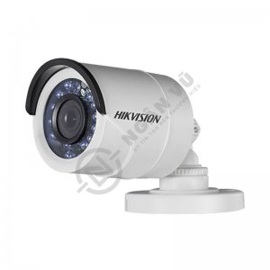 Camera HD TVI 2M DS-2CE16D0T-IR(C)