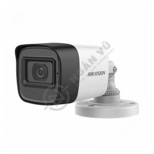 Camera HD TVI 2M DS-2CE16D0T-ITPF