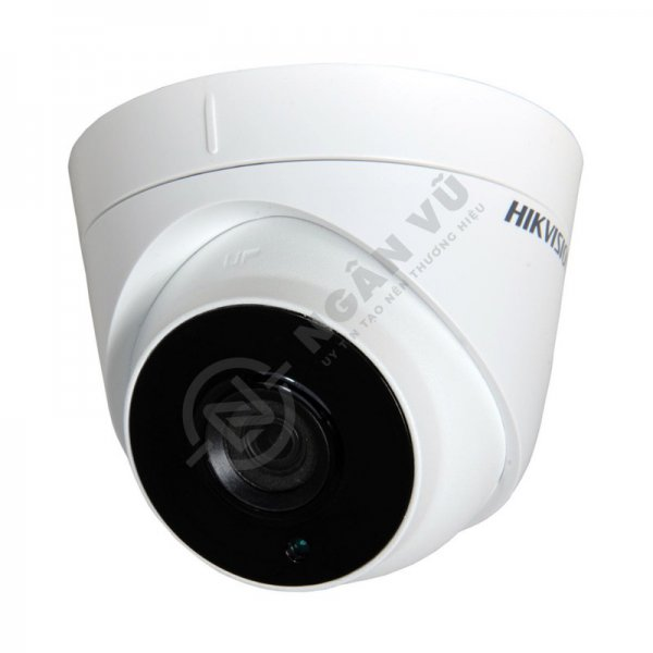 Camera HD TVI 2MP DS-2CE56D0T-IT3(C)