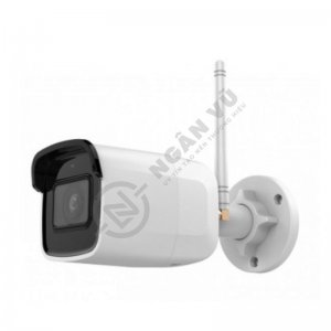 Camera IP 2MP HDParagon HDS-2021IRAW/D