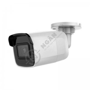 Camera IP 2MP HDParagon HDS-2021IRP