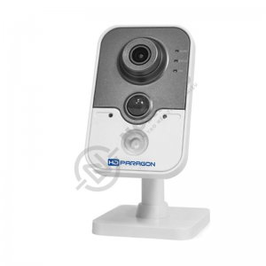 Camera IP 2MP HDParagon HDS-2420IRPW