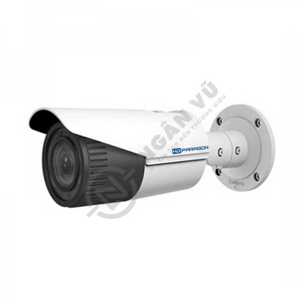 Camera IP 2MP HDParagon HDS-2621VF-IRAZ3