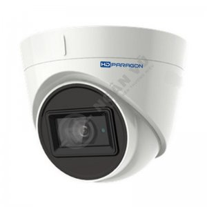 Camera HD TVI 5MP HDS-5897STVI-IR3F