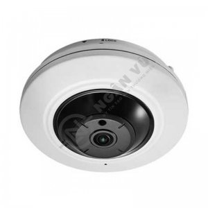 Camera HD TVI 5MP HDS-5897TVI-360P